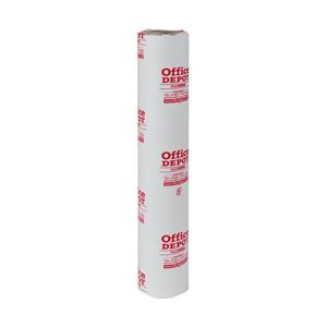 (業務用セット) FAX用高感度感熱紙B4 幅257mm×長さ30m 芯径:0.5インチ 1箱(6本) 【×3セット】 h01