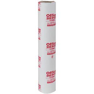 (業務用セット) FAX用高感度感熱紙B4 幅257mm×長さ30m 芯径:1.0インチ 1箱(6本) 【×3セット】 h01