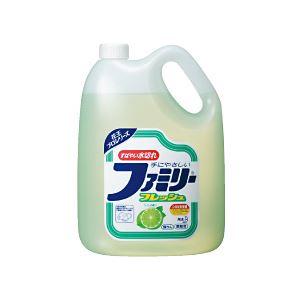 (業務用セット) 花王 ファミリーフレッシュ 業務用 【×3セット】