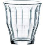 東洋佐々木ガラス タンブラー305 トリトーネ 6個入