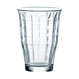 東洋佐々木ガラス タンブラー370 トリトーネ 6個入