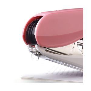 マックス バイモ11スタイル ピンク HD-11FLSK/P2 1個