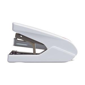 マックス パワーフラット HD-10DFL ホワイト HD-10DFL/W2 1個