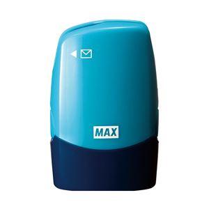 マックス コロレッタ ブルー SA-151RL/B2 1個