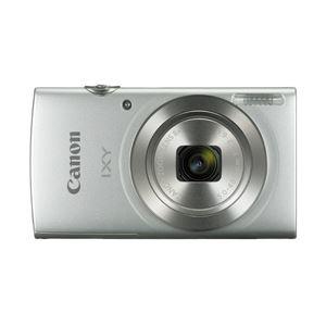 キヤノンデジタルカメラIXY200(SL)1807C0011台