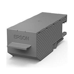 EPSON 純正メンテナンスボックス EWMB1 1個