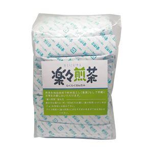 銘葉楽々煎茶スティック100p1パック(1g×100本)