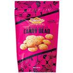 (まとめ)ダイアモンドベーカリー ハワイアンクッキー キャンディービーズ 小 1袋(51g)【×10セット】