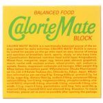 (まとめ)大塚製薬 カロリーメイト ブロック フルーツ味【×20セット】