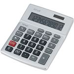 (まとめ)オフィスデポ オリジナル 電卓 12桁 1個【×10セット】
