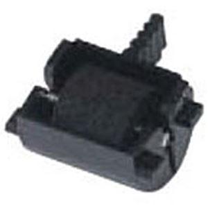 (まとめ)マックス チェックライタ EC-310、EC-510 インクロール【×5セット】