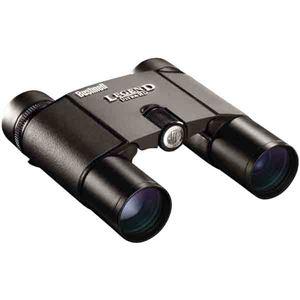 Bushnell(ブッシュネル) 双眼鏡 レジェンドコンパクト10R ウルトラHD【日本正規品】 BL190125 - 拡大画像