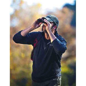 Bushnell(ブッシュネル) 双眼鏡 レジェンドコンパクト10R ウルトラHD【日本正規品】 BL190125