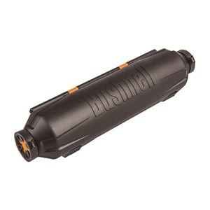 Bushnell(ブッシュネル) ロール式携帯型ソーラーパネル ソーラーラップ250【日本正規品】 BLPP1025 〔太陽電池でスマホ カメラ充電可〕