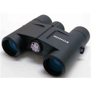 MINOX(ミノックス) 双眼鏡 BV5×25 日本オリジナルモデル MI62046