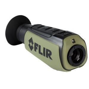 FLIR(フリアーシステムズ) サーマル暗視スコープ フリアースカウトPS24 V2【日本正規品】 FLIRPS24