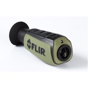 FLIR(フリアーシステムズ) サーマル暗視スコープ フリアースカウトPS32 V2【日本正規品】 FLIRPS32 - 拡大画像