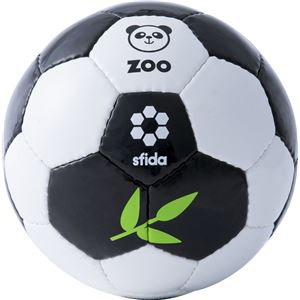 SFIDA(スフィーダ) FOOTBALL Z...の紹介画像2