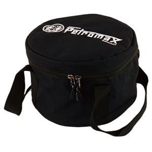 Petromax(ペトロマックス) ダッチオーブン キャリングケース ft6-t/ft9-t用