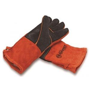 Petromax(ペトロマックス) 耐火・耐熱グローブ アラミドプロ 300