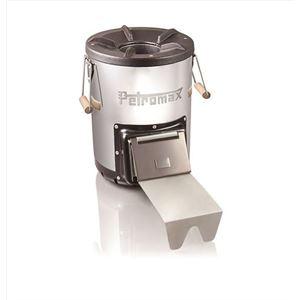 Petromax(ペトロマックス) ロケットストーブ rf33