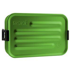 SIGG アルボックス プラス(グリーン)