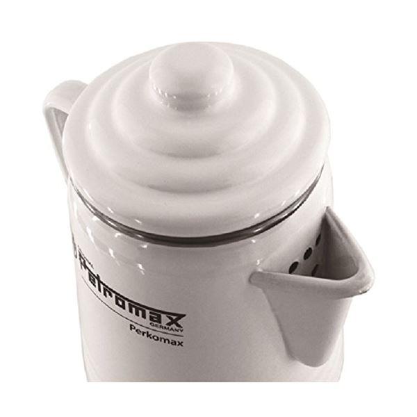 Petromax(ペトロマックス)ニューパーコマックス ホワイト