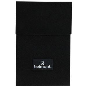 belmont(ベルモント)チタントライアングルストーブ