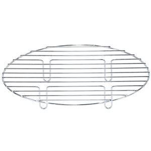 belmont(ベルモント)鉄製 薫製鍋27cm