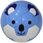 SFIDA(スフィーダ) SFIDA FOOTBALL ZOO BSFZOO05 コアラ ミニボール1号球