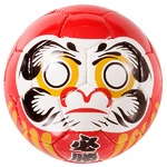 SFIDA(スフィーダ) ミニボール SFIDARUMA 1号球