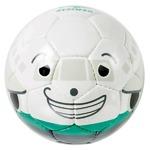 SFIDA(スフィーダ) ミニボール SFIDA FOOTBALL Vehicle ジャンボジェット 1号球
