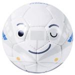 SFIDA(スフィーダ) ミニボール SFIDA FOOTBALL Vehicle 新幹線 1号球