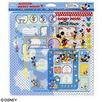 (業務用セット) ディズニー フォトコーディネートセット ミッキー アS-FCS-1【×5セット】