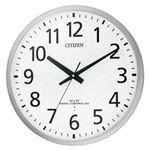 シチズン 掛時計 スペイシーM463 8MY463-019 1個