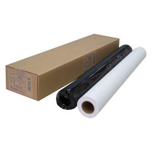 アジア原紙 大判インクジェット用紙 IJPR-8450EN 2本 h01