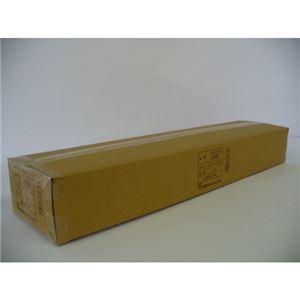 アジア原紙 大判インクジェット用紙 IJPR-8445N 2本 h01