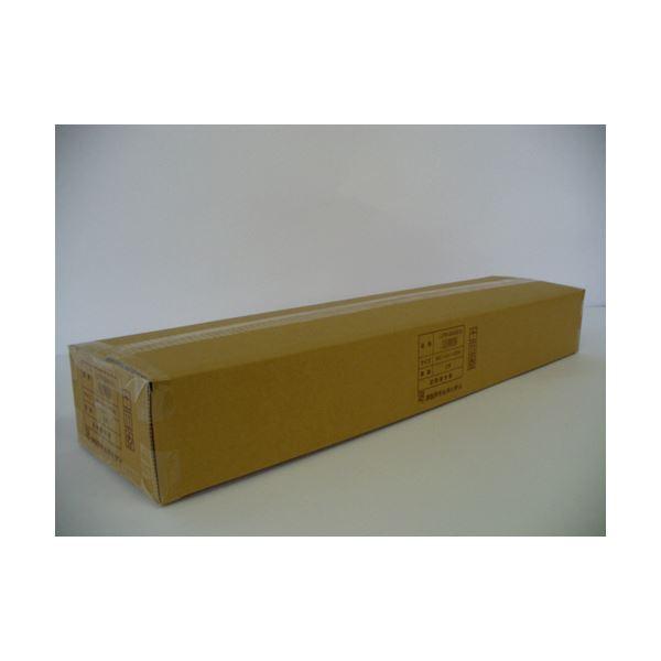 アジア原紙 大判インクジェット用紙 IJPR-8445N 2本f00