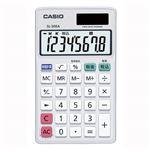 (業務用セット) カシオ 電卓 SL-300A-N 1台入 【×3セット】