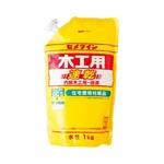 (業務用セット) セメダイン 木工用接着剤 速乾タイプ AE-332 1個入 【×3セット】