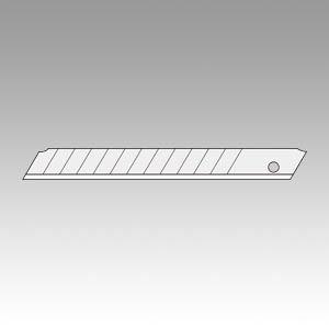 (業務用セット) オルファ カッター 替刃(小) 50枚入 SB50K 【×5セット】