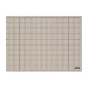 (業務用セット) オルファ カッターマット 159B 1枚入 【×2セット】