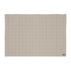 (業務用セット) オルファ カッターマット 160B 1枚入 【×2セット】