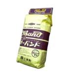 (業務用セット) 共和 オーバンド 輪ゴム 袋入1kg(正味重量) O-470-1000 入 【×2セット】