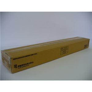 アジア原紙 感熱プロッタ用紙 2本入 KRL-915