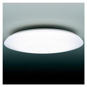 東芝 LEDシーリングライト調色・調光 12畳用 LEDH95201-LC