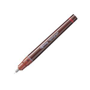 ロットリング ラピッドグラフIPL 0.1mm 1903234