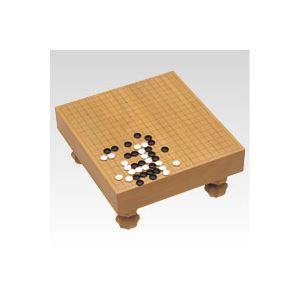 クラウン 碁盤脚付き CR-GO30