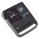 キングジム ラベルライターテプラPRO SR250 SR250