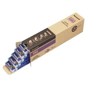 パナソニック EVOLTA NEO アルカリ乾電池 単3形 100本パック LR6NJN/100S